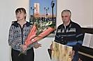 открытие выставки 21.11.2014г
