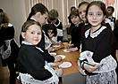 27 февраля 2013 год. Гимназия 72 - (3 класс). Русский музей