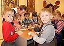 27 февраля 2013 год. Детский сад №101