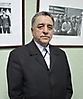 Фотовыставка, посвященная 70-летию Кемеровской области Равилов Галляутдин Саляхтдинович