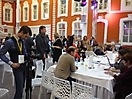Международный ремесленный конгресс 2016