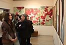 Персональная выставка Игоря Бессонова
