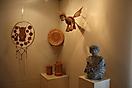 Выставка «Куда уходит детство…?»