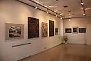 XXIV городская выставка художников, 2011 год