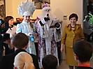 Вручение муниципальной стипендии «Юные таланты Прокопьевска»