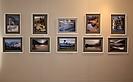 Персональная фотовыставка Сергея Анохина «Поэзия природы»
