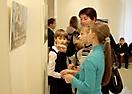 Фото выставка: А.Васильченко, С.Шакуро