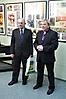 Персональная выставка Михаила Турия «НЕИЗВЕДАННАЯ ТЕРРА М.ТУРИЯ»