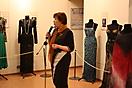 Выставка коллекции историка моды Александра Васильева «Звездный гардероб»
