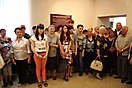Выставка «Великая Победа в памятниках истории и культуры»