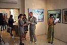 XXVI Городская выставка